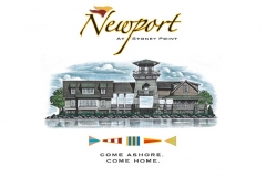 Newport_Stoney_Point