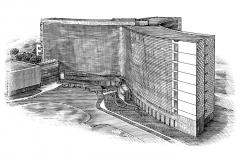 OMHS-Building-art