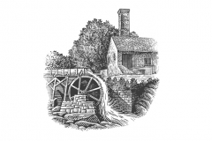 Old-Mill