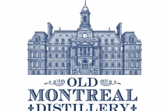 Old-Montreal-Distillery