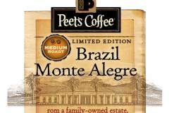 Peet_s-Coffee-art