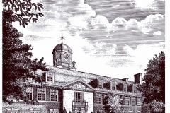 Pennington College