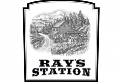 Ray_s-Station