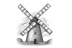 Rev-Windmill-art