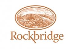 Rockbridge_logo