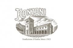 Ronzoni_Pasta_001
