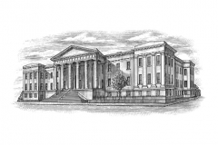 San_Francisco_Mint-Building-art