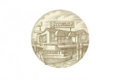 Scoma_s-Restaurant
