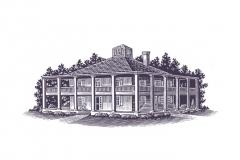 Southern_Plantation