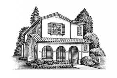 Standard-Pacific-Homes-logo-art