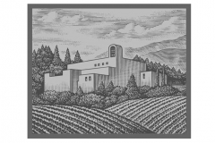 Sterling-Vineyards-1