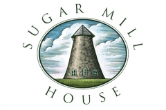 Sugar_Mill_logo
