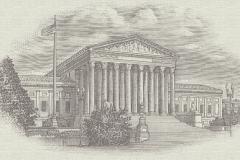Supreme-Court-Building-art