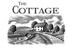The-Cottage-Logo-art-blade