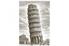 Tower_of_Pisa