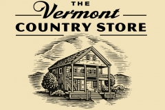 Vermont_Country-Store-logo