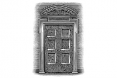entrance_doors