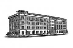 motley_rice_building