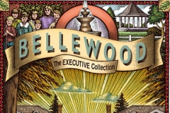 Bellewood-Art-color