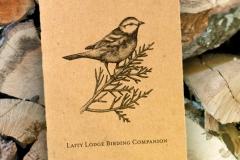 Birding_Companion