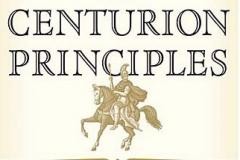 Centurion_Principles