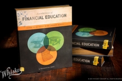 Foundations-of-Financial-Education