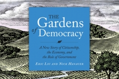 Gardens-of-Democracy