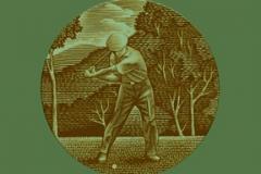 Golf_Etiquette