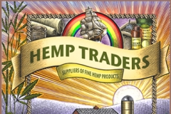 Hemp-Trader_s-Catalogue