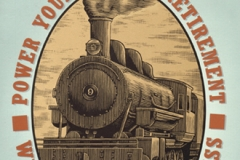Investment_Train