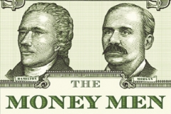 Money_Men_Cover