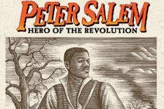 Peter_Salem