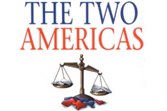 Two_Americas