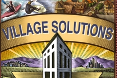Village-Solutions-Art-color-copy