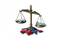 Balancing_States