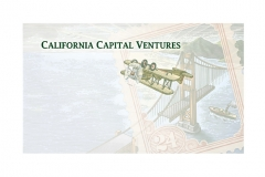 CCP_Ventures