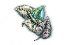 Financial_Chameleon