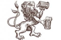 Lion-art-2