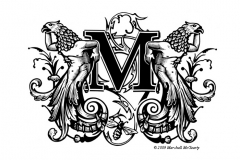 MM-Logo-art-3