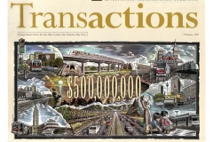 MTC-Transactions