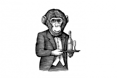 Monkey_Cocktail_