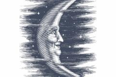 Moon art2