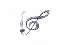 Musical_Cleft_art