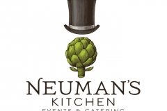 Neumans-Kitchen-Logo_001