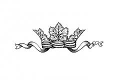 Noble-Vine