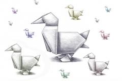 Origami-Duck-jpg