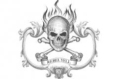 Rebel_Yell