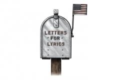 Rev-Mailbox-art-color