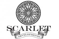 Scarlet_Developments
