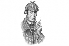 Sherlock-Holmes-Steven-Noble